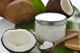 proclaim coconut oil