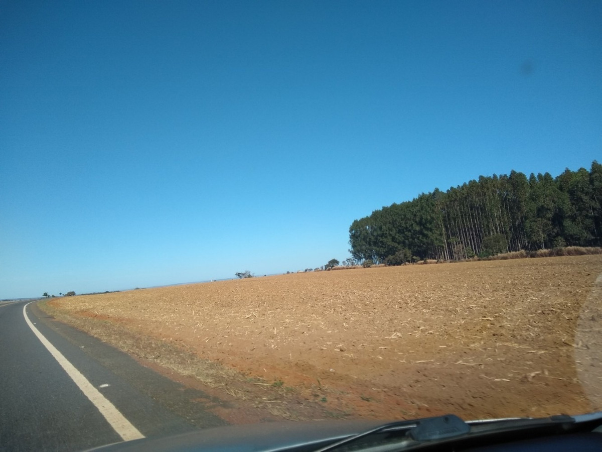 procuramos fazendas / heranças litigiosas / imoveis(4500)