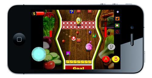 procuramos programador para game mobile/pc para sociedade.