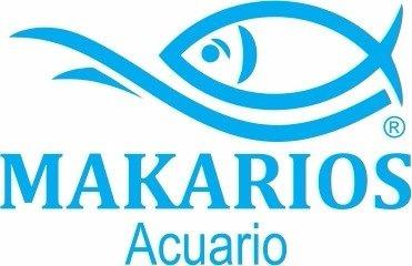 prodibio bioptim ampollas por unidad acuario marino