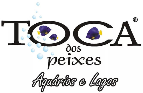 prodibio start up 6 ampolas ciclar aquário e eliminar amonia