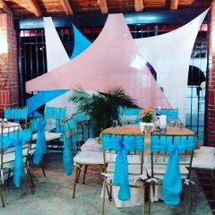 producción de eventos, catering, coctelería y decoración...