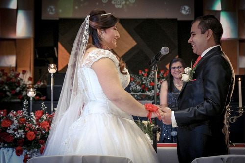 produccion de fotografia y video bodas, 15 años y eventos.