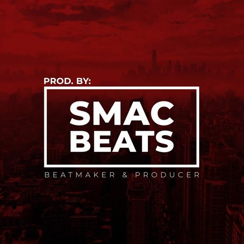 producción musical - beatmaking, grabación, mezcla y master