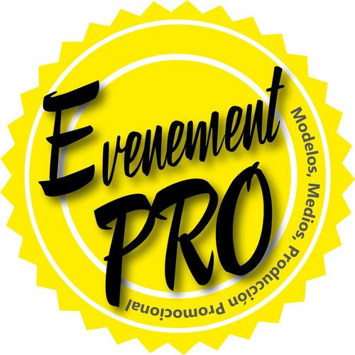 producción y montaje de eventos