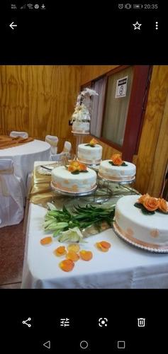 producciones antofagasta matrimonios, cumpleaños, etc