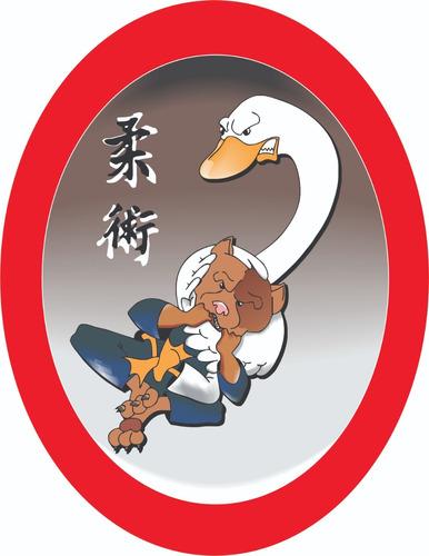 produção de logomarcas, logotipos e caricaturas digitais.