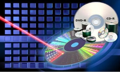 produção e gravação de dvd + clip