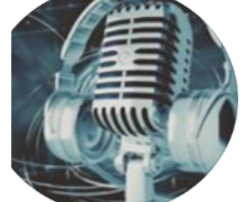 produção musical virtual, barato e fácil,via gmail ou whatsa