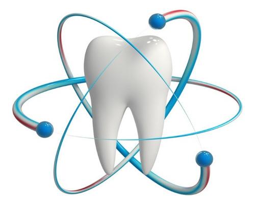producto dental