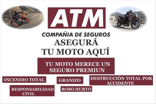 productor de seguros,autos/motos/c familiar/a personales/art