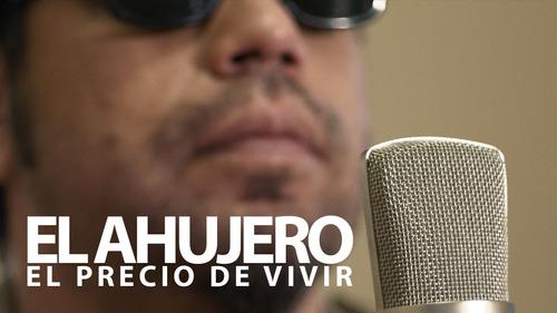 productora audiovisual 4k (ultra hd) videoclips