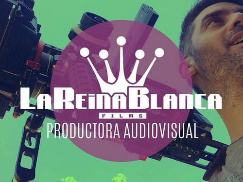 productora audiovisual 4k (ultra hd) videoclips