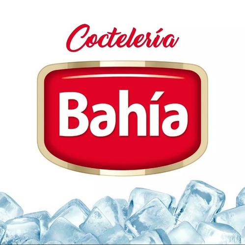 productos bahia lata pulpa maracuya cocteleria tragos 453 gr