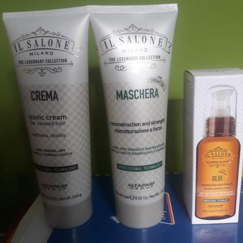 productos belleza cuidado personal: