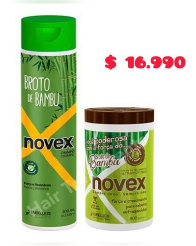 productos brasileños para el cabello