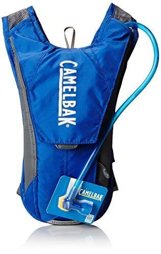 productos camelbak 2016 hydrobak de hidratación, azul puro