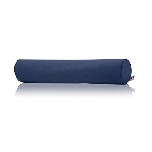 productos centrales espuma rollo firme cubierta azul 20 x 35