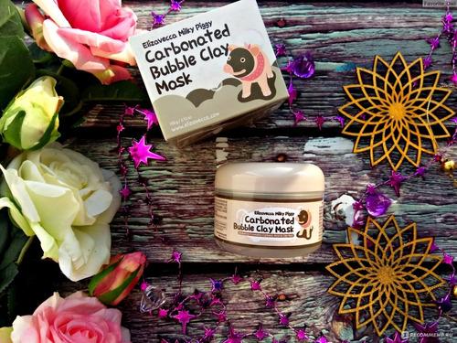 productos coreanos de belleza para el cuidado de la piel.
