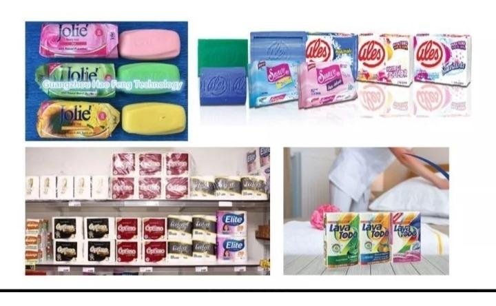 Productos De Aseo Y Limpieza Para Industrias Oficinas Hogar U S