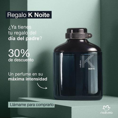 productos de belleza natura y perfumería nuevo