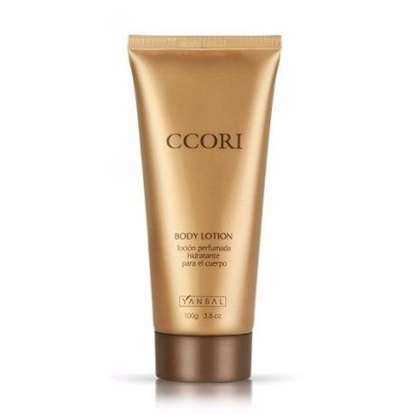 productos de catalogo lociones, crema hidratante, shampoo