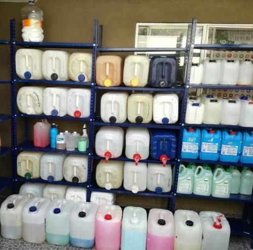 productos de limpieza mayoreo