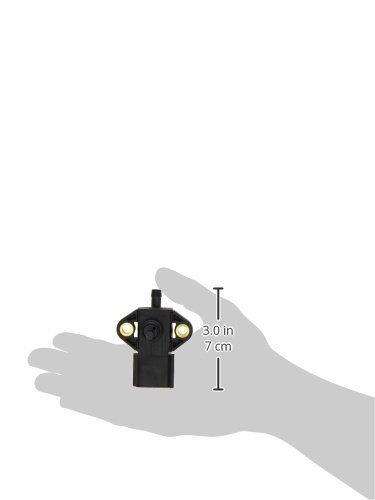Fuel Pressure Sensor Standard FPS5