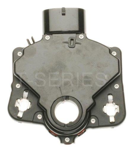 productos de motor estándar ns -94t neutral seguridad / esp