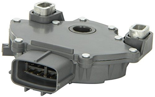 productos de motor estándar ns200t interruptor de neutral /