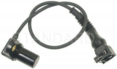 productos de motor estándar pc669 sensor posición árbol m