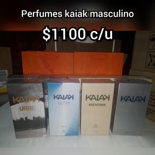 productos de natura