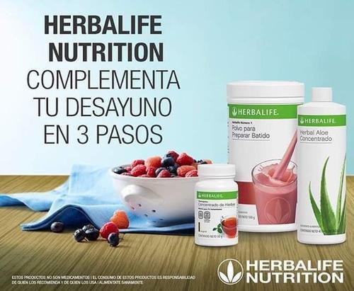 productos de nutricion