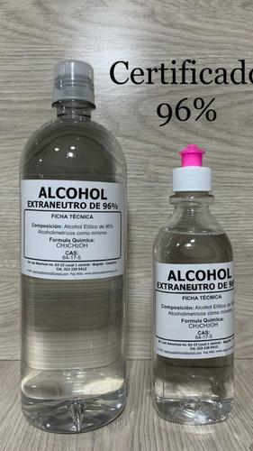 productos de prevención y cuidado