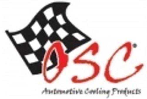 productos de refrigeración osc 98082 nuevo núcleo calentador