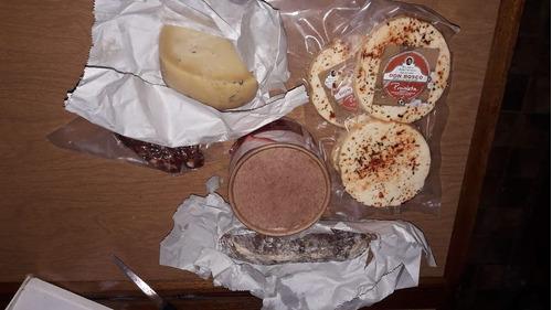 productos del colegios salesiano agrotecnico don bosco
