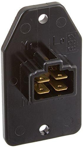 productos del motor estándar ru -451 la / c interruptor / r