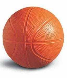 productos educativos - niño / reemplazo niños baloncesto - 6