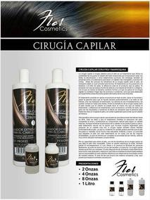 3d0258ac30bd Flora - Cuidado del Cabello en Mercado Libre Venezuela