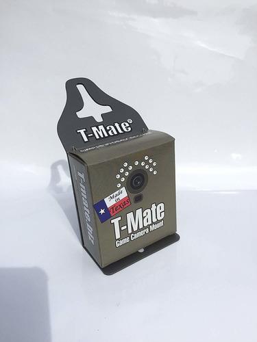 productos gunnyart - t-mate - soporte de cámara game tr...