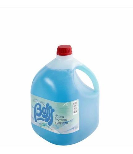 productos higiene certificados