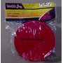Base Con Velcro Para Amoladora O Taladro De 4 1-2