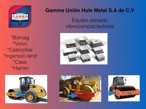 productos industriales a medida
