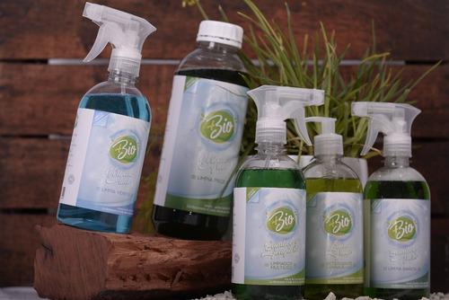 productos limpieza productos!!