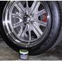 Pasta Pulir Metales Cromado Llanta Auto Moto Vajillas.x150gr