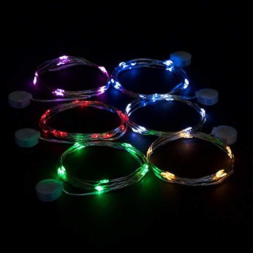 productos luces led de color blanco cálido luces interi...