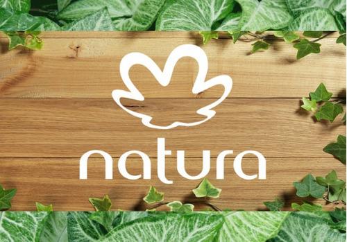 productos natura