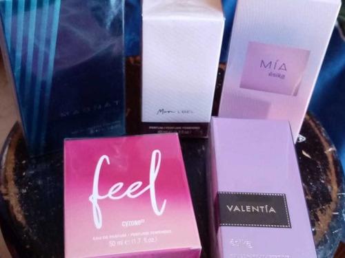 productos natura y esika ventas online y por catálogo