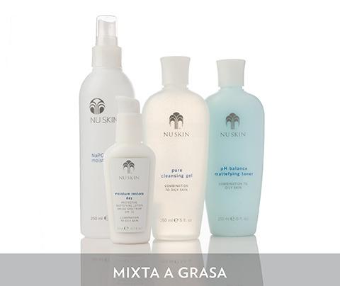 productos nu skin