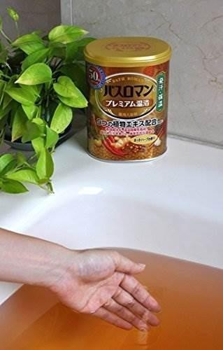 productos para el cuidado de bebés y niños bathroman -